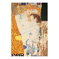 Piatnik Gustav Klimt
