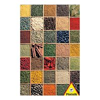 Piatnik Spices 1000-pc. Jigsaw Puzzle