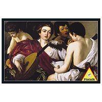 Piatnik Caravaggio
