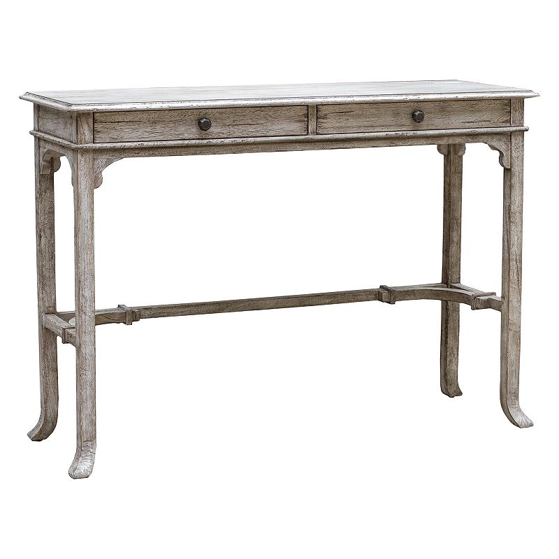 Bridgely Console Table