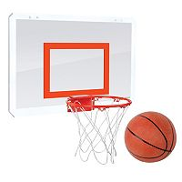Sharper Image Basketball Game