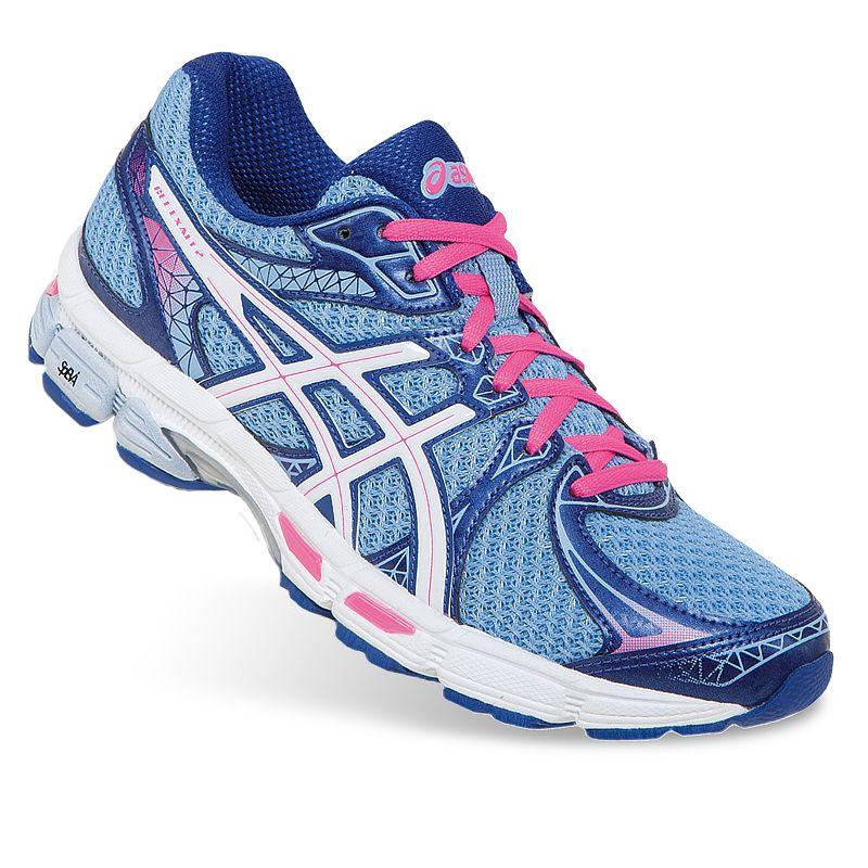 ASICS Gel-Exalt 2 Women's High-Performance Running Shoes