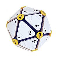 IcoSoku Brain Teaser by Recent Toys