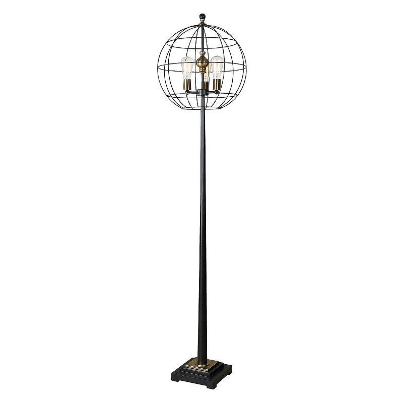 Palla Floor Lamp