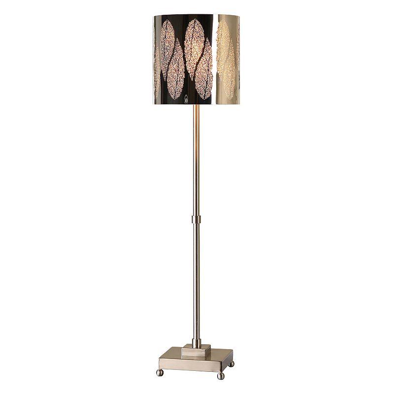 Fronda Floor Lamp