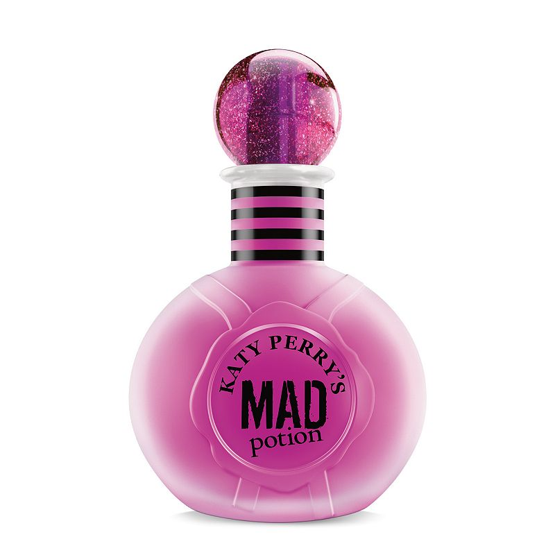 Katy Perry Mad Potion Women's Perfume