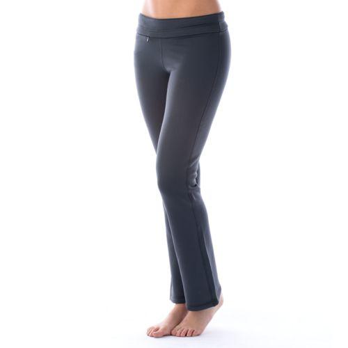 Avalanche Mogul Fleece-Lined Hiking Pants - Women's