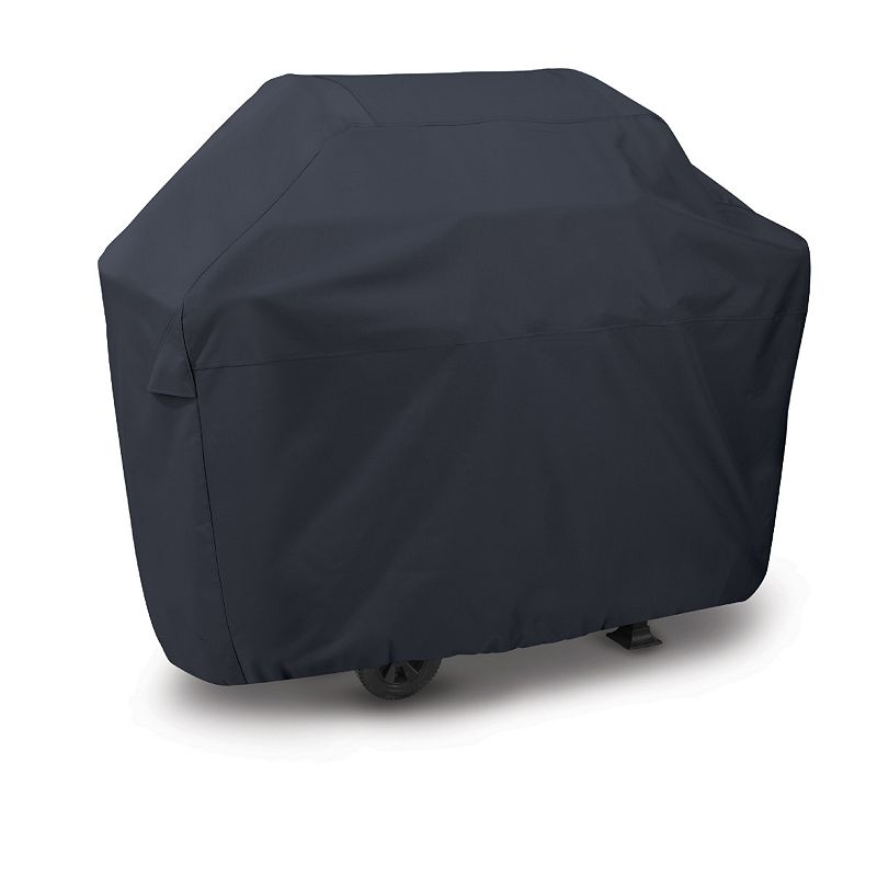 Classic Accessories Large Barbeque Grill Cover