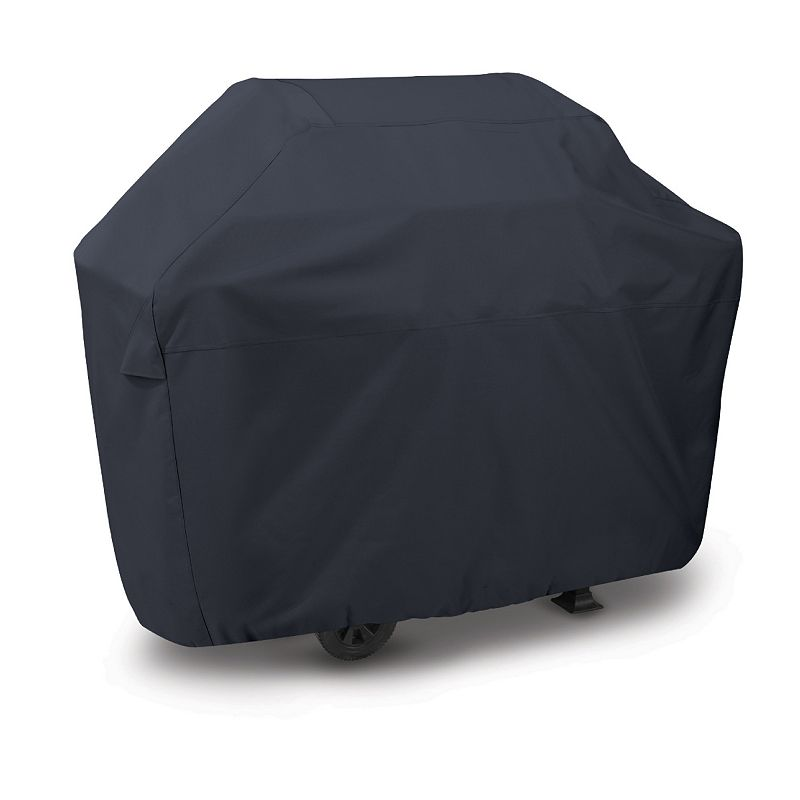Classic Accessories X-Large Barbeque Grill Cover