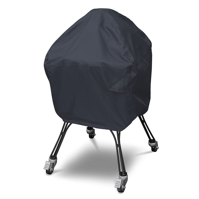 Classic Accessories X-Large Kamado Ceramic Grill Cover