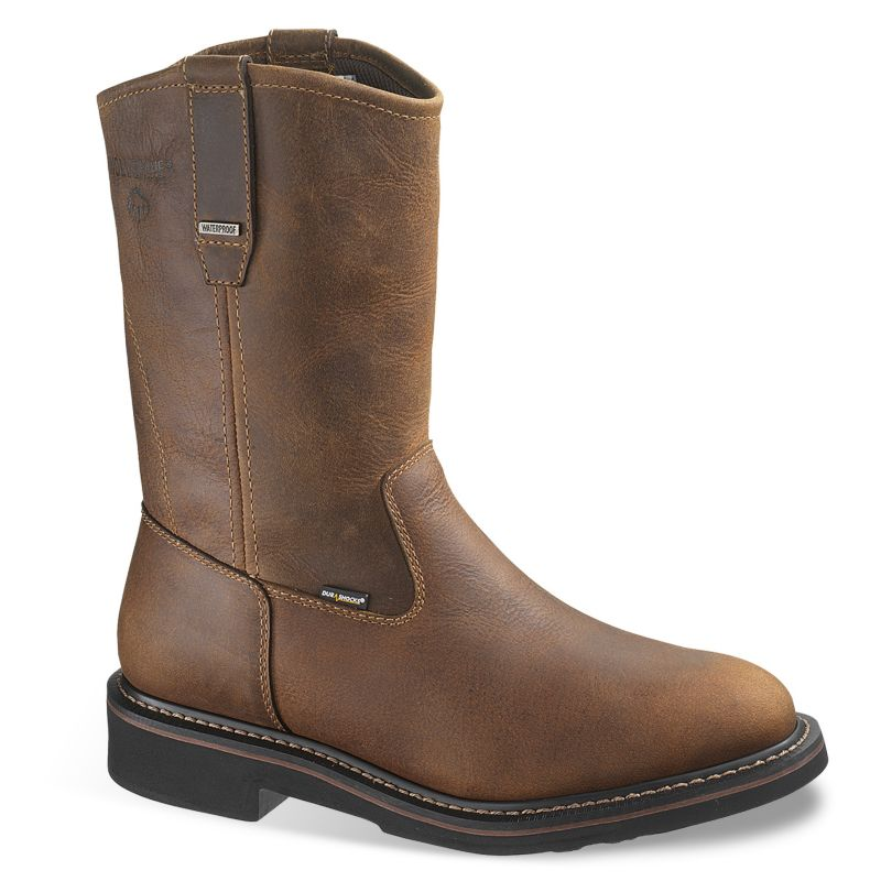 Construction Work Boots | Kohl's