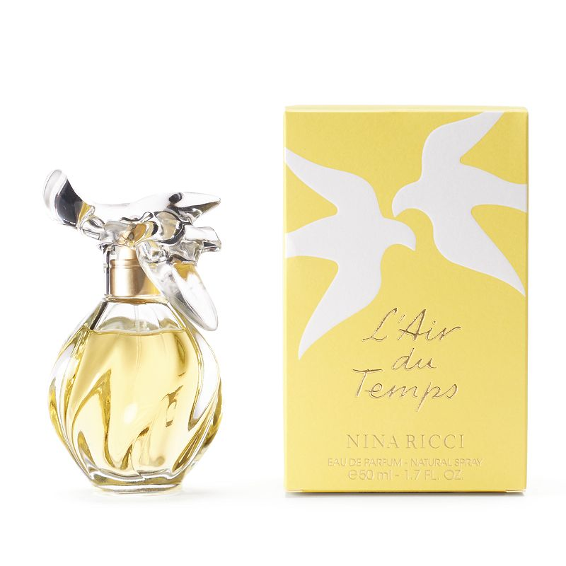 Nina Ricci L'air du Temps Women's Perfume