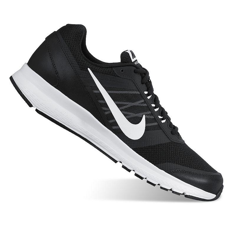 Nike Air Relentless 5 Men's Running Shoes
