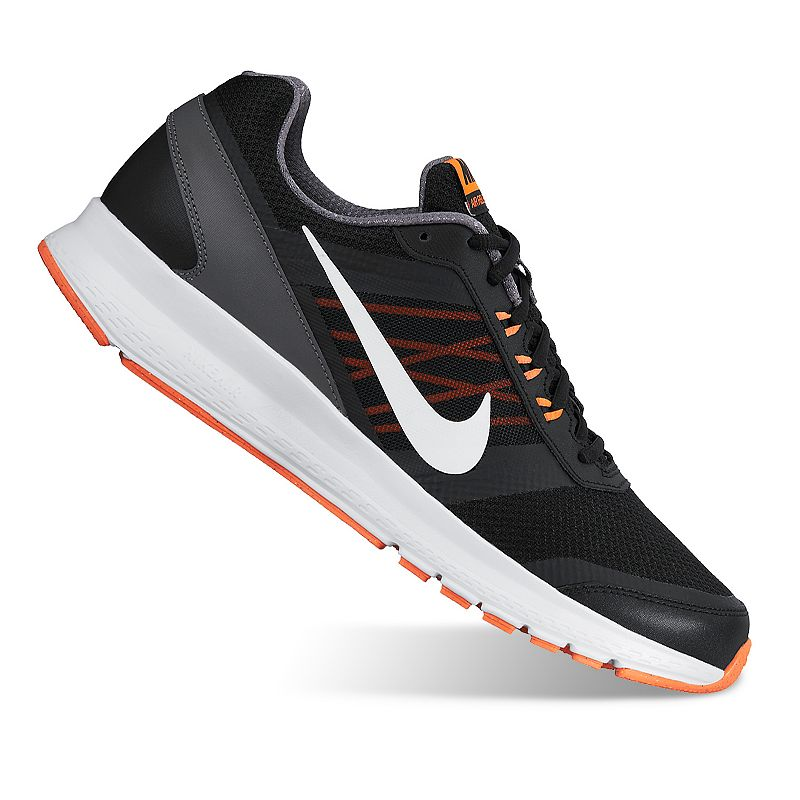 Nike Air Relentless 5 Men's Running Shoes