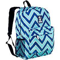 Kids Wildkin Crackerjack Backpack