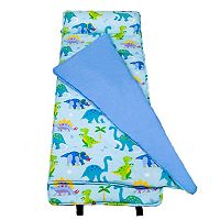 Wildkin Olive Kids Original Nap Mat - Kids