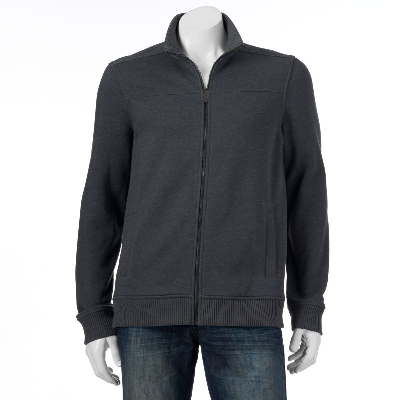 Mens Jackets Kohls