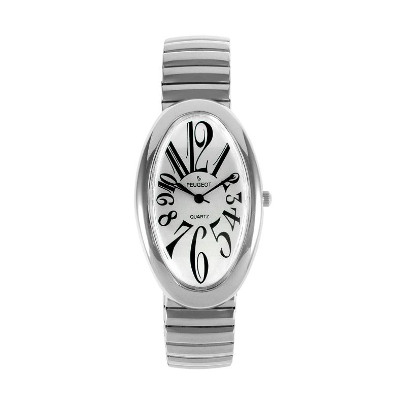 Peugeot Women's Watch