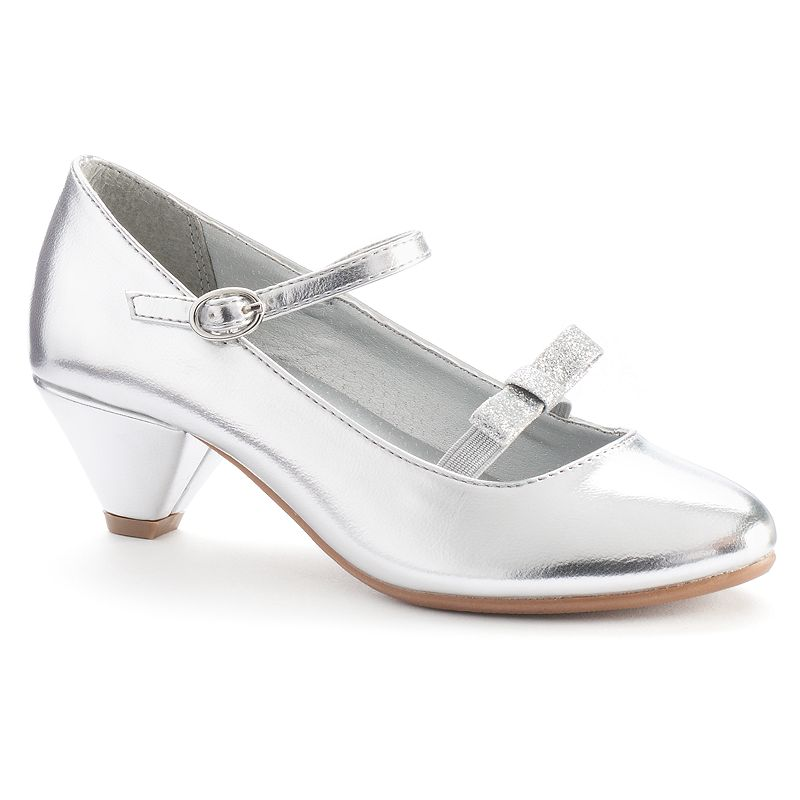 SONOMA Goods for Life™ Girls' Mary Jane Dress Shoes
