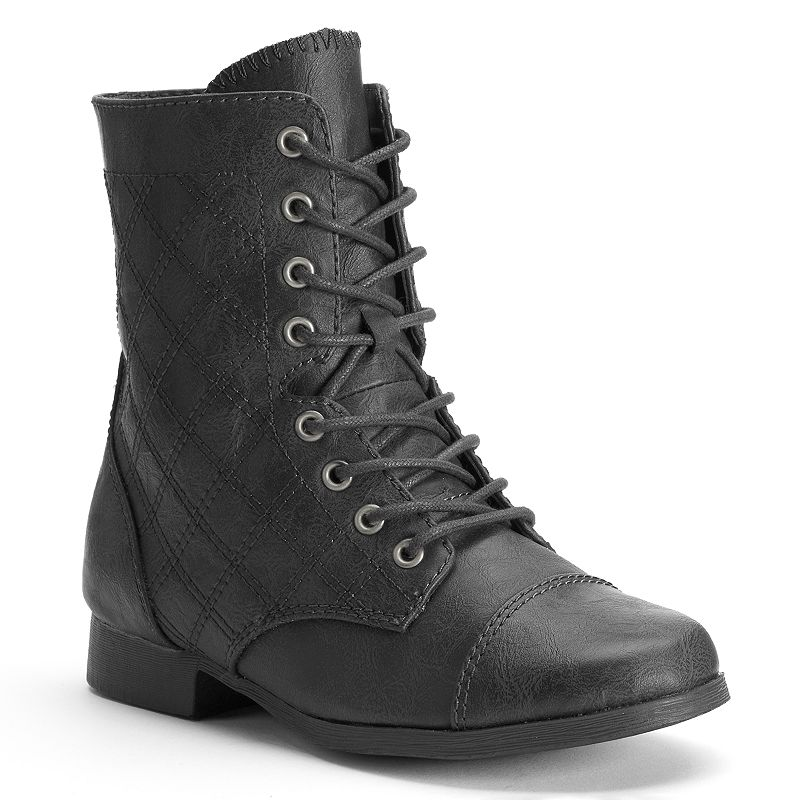 SONOMA Goods for Life™ Girls' Ankle Boots