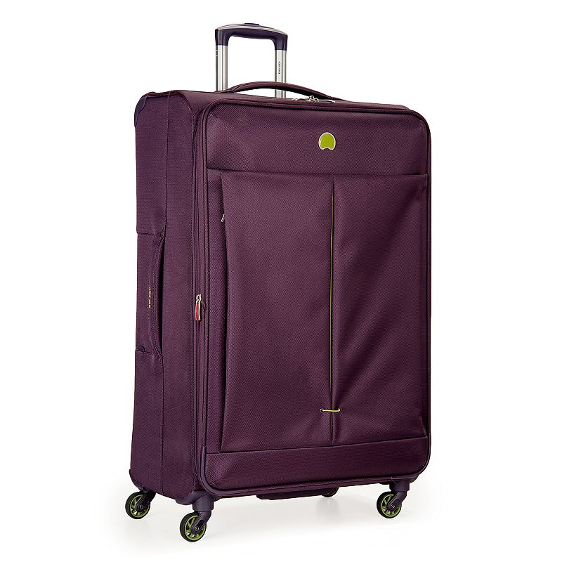Delsey Air Adventure 29-Inch Spinner Luggage