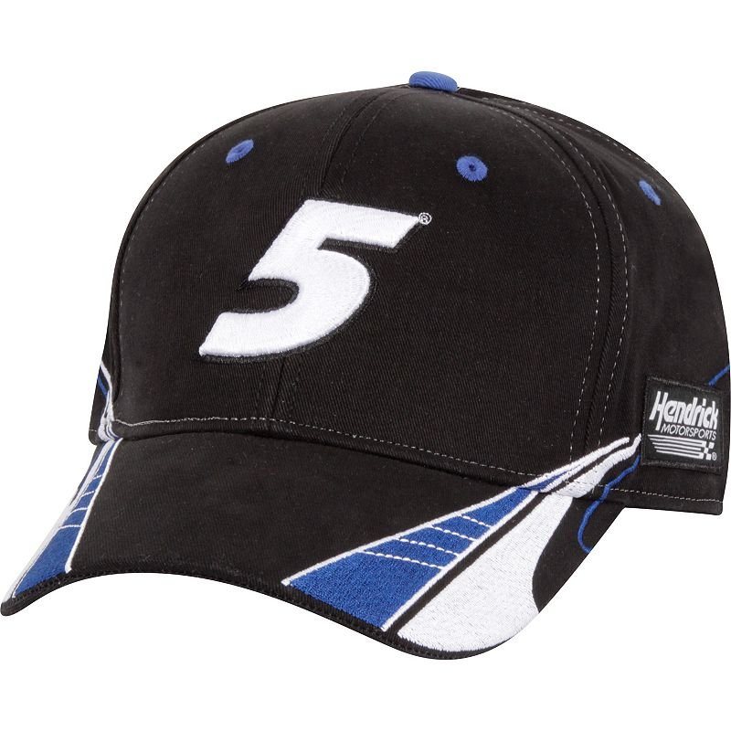 Adult Kasey Kahne High Cap