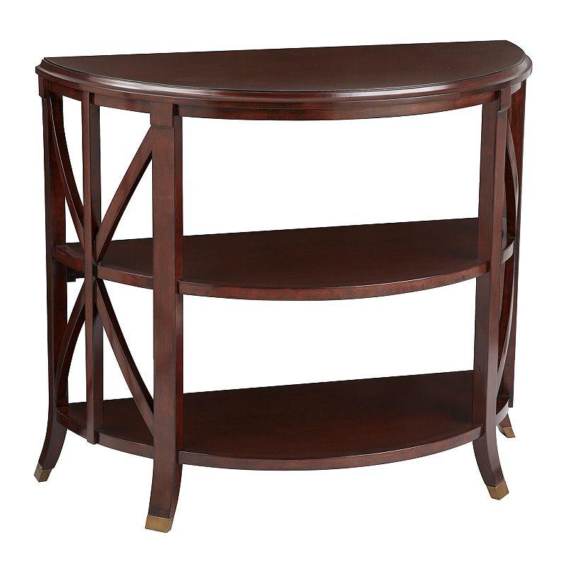Bombay™ Pavilion Console Table