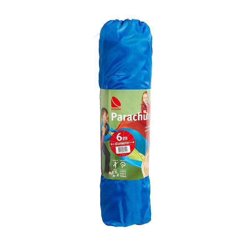 Gonge 20-ft. Parachute