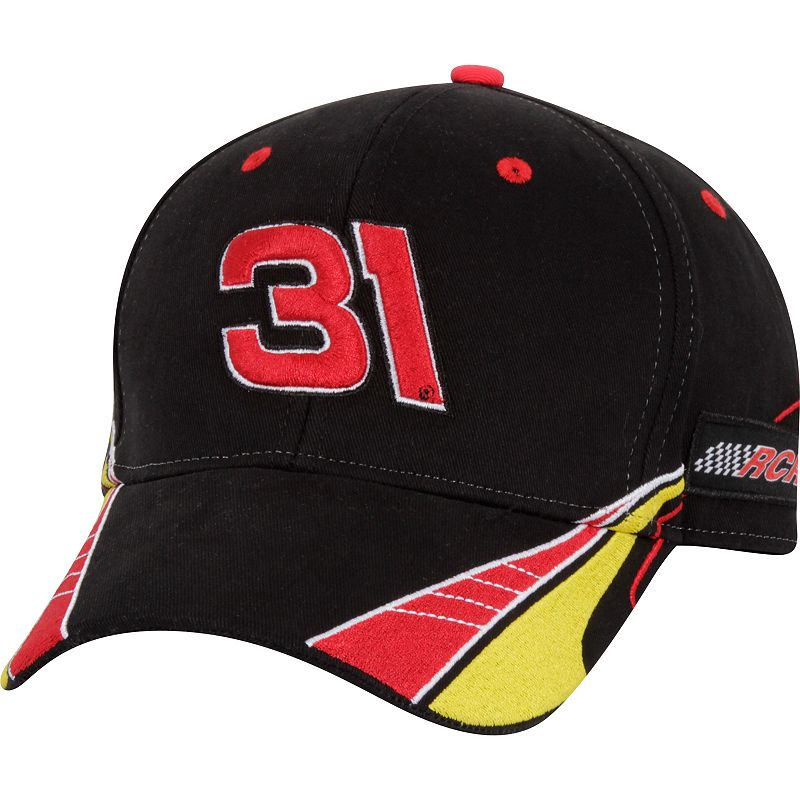 Adult Ryan Newman High Cap
