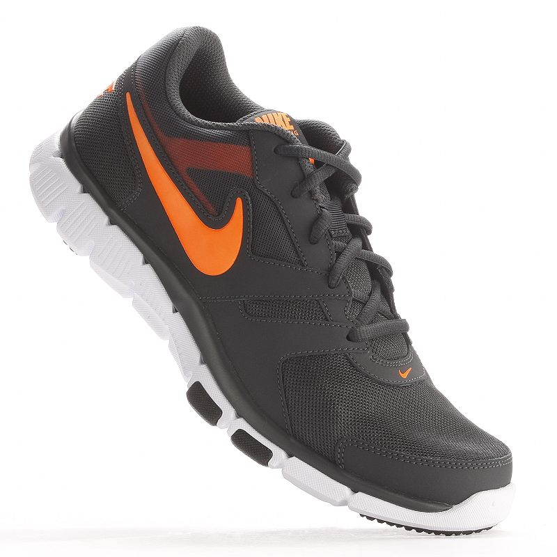 Nike Total Core Mesh Men's Cross-Training Shoes