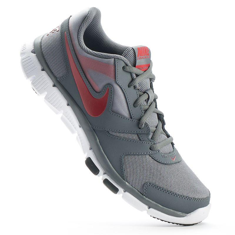 Nike Total Core Mesh Men's Cross-Training Shoes