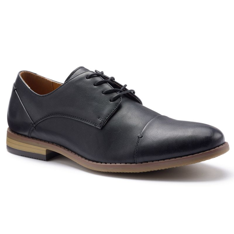 SONOMA life + style® Men's Oxford Shoes
