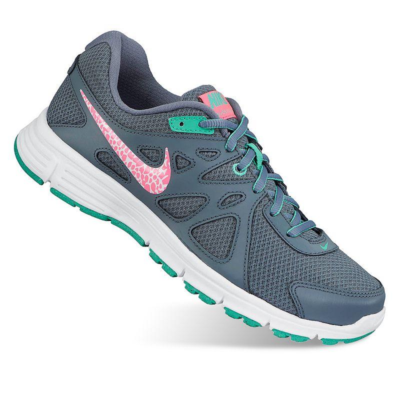 Nike Revolution 2 Women's Running Shoes