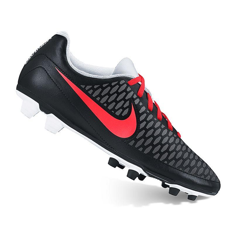 Nike Magista Ola FG Women's Soccer Cleats
