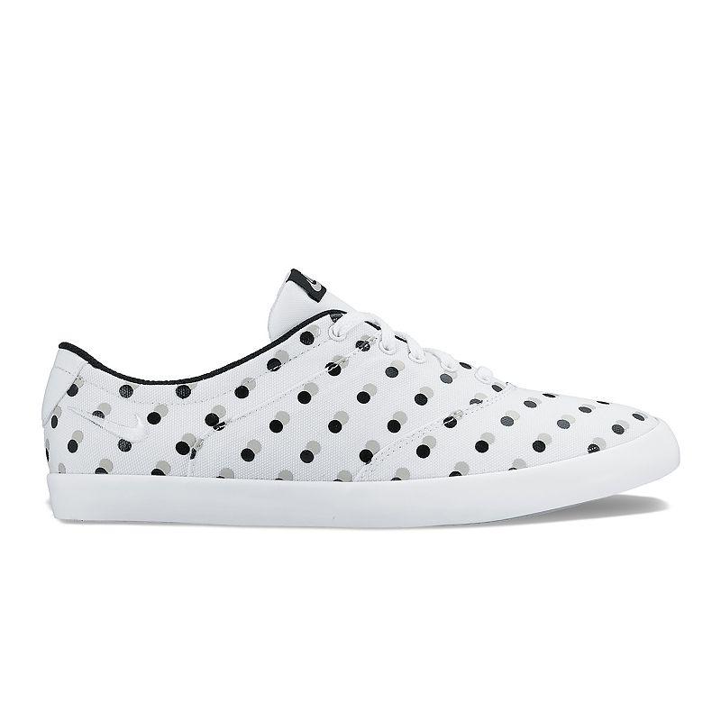 Nike Mini Women's Sneakers