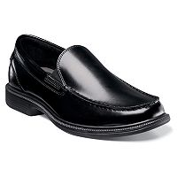 Nunn Bush Beacon Street Men's Dress Loafers