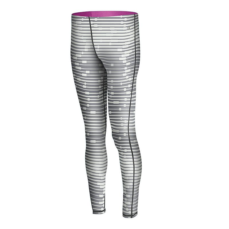 Women's Champion Go-To Printed Workout Tights