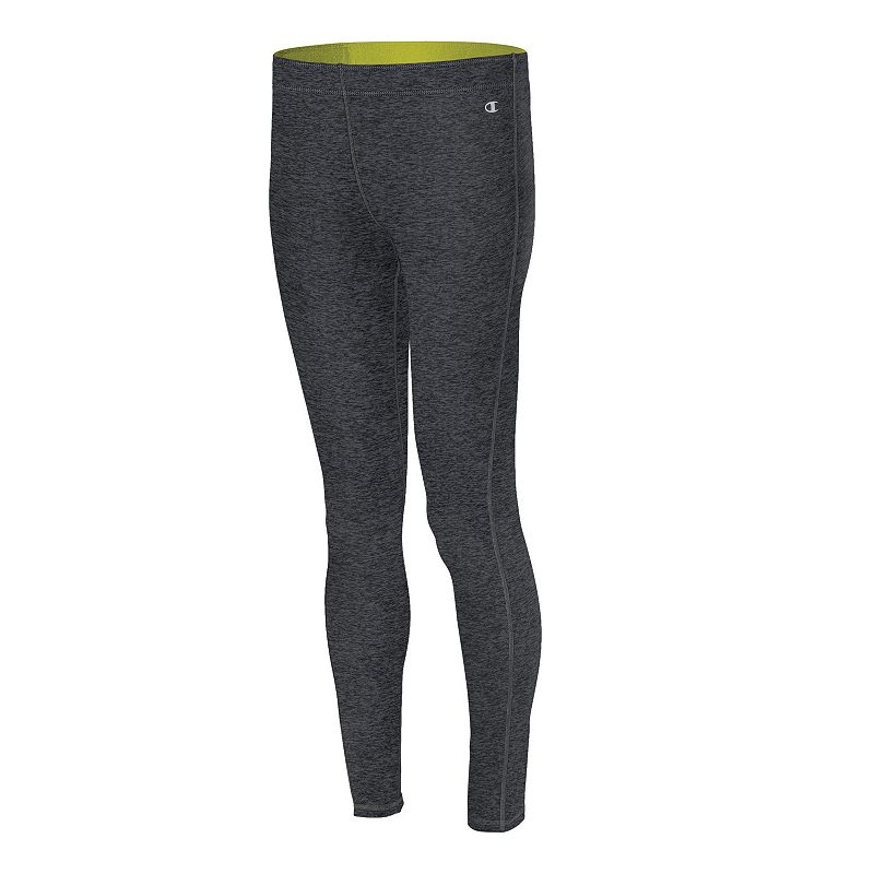 Women's Champion Go-To Workout Tights