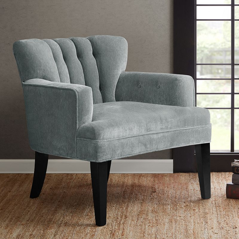 Madison Park Gianna Chair