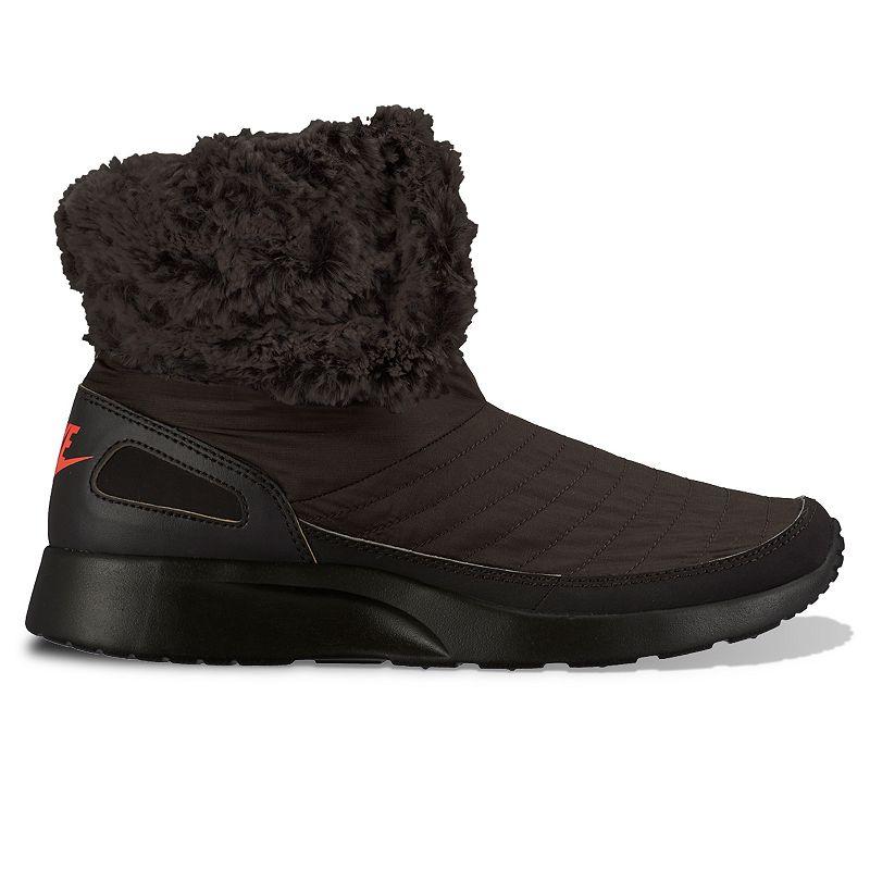 Nike Kaishi Winter Women's Shoes