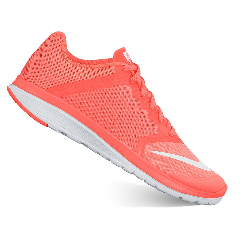 Nike FS Lite Run 3 Women's Running Shoes