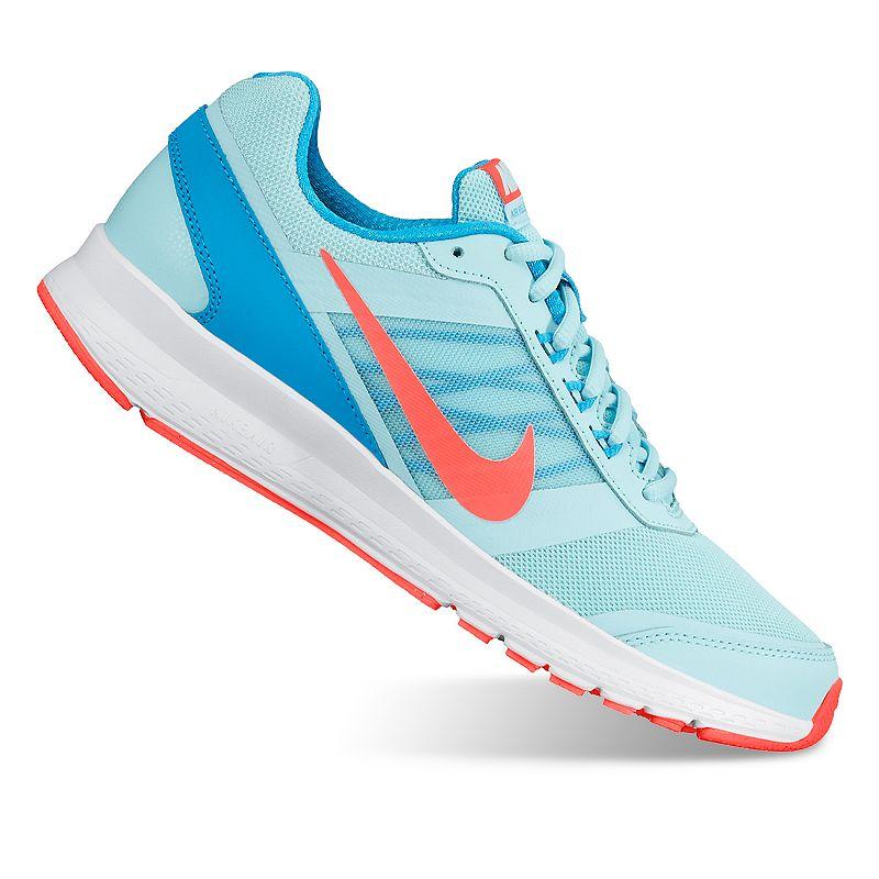 Nike Air Relentless 5 Women's Running Shoes