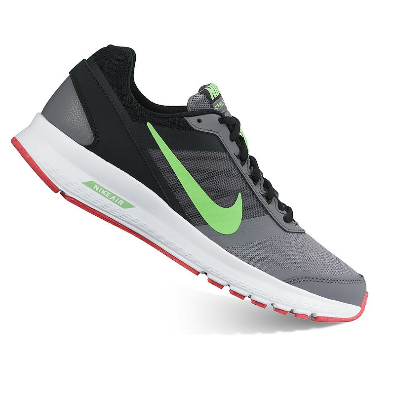 Nike Air Relentless 5 Women's Running Shoes