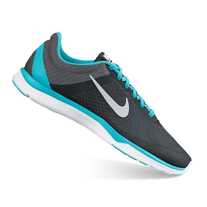 Nike In-Season TR 5 Women's Cross-Trainers