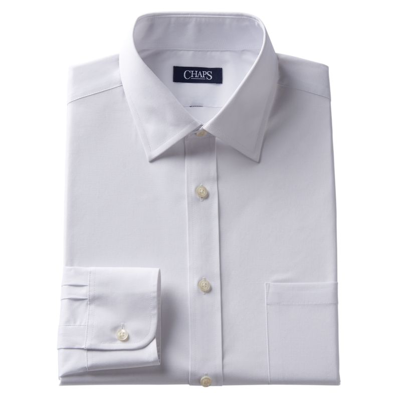 """Search Results for """"Dress Shirt 3233"""" – Judy Store"""