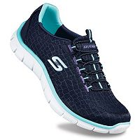Skechers Relaxed Fit Empire Rock Around Women's Walking Shoes