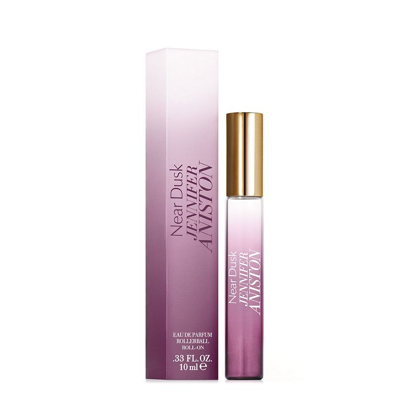 Jennifer Aniston Near Dusk Women's Perfume Rollerball