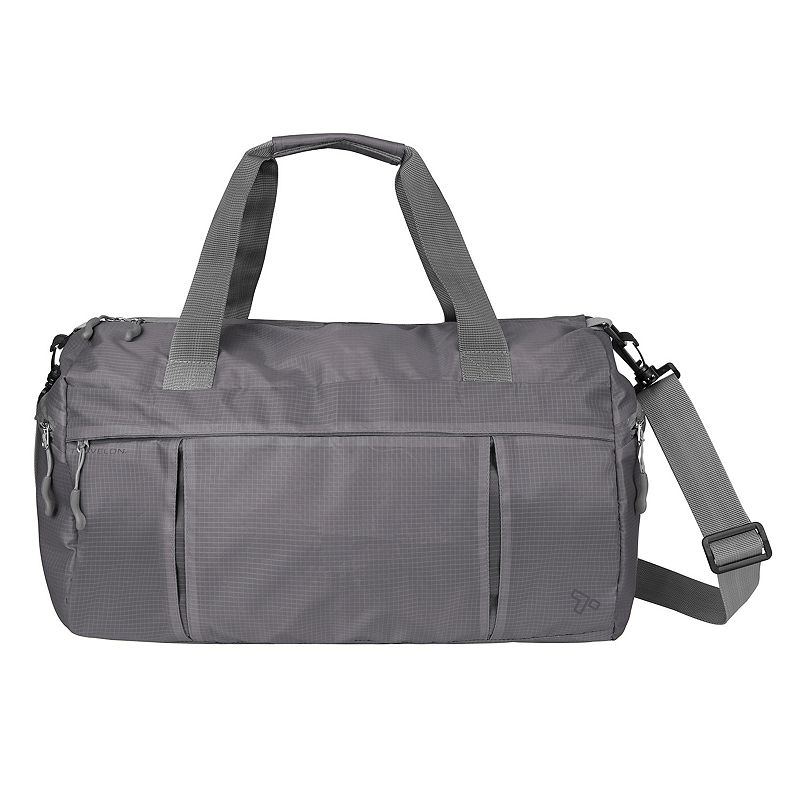 Travelon Packable Travel Bag