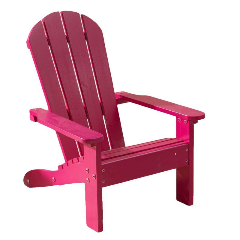Kids 24 Inch Chair