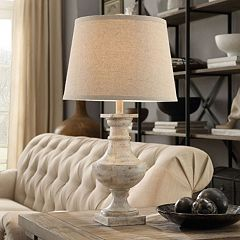 HomeVance Larsen Table Lamp by